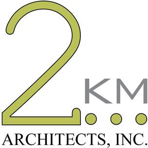 2KM Architects – Healthcare, Restoration, Landscape
