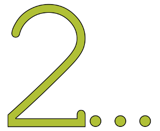 2KM Architects