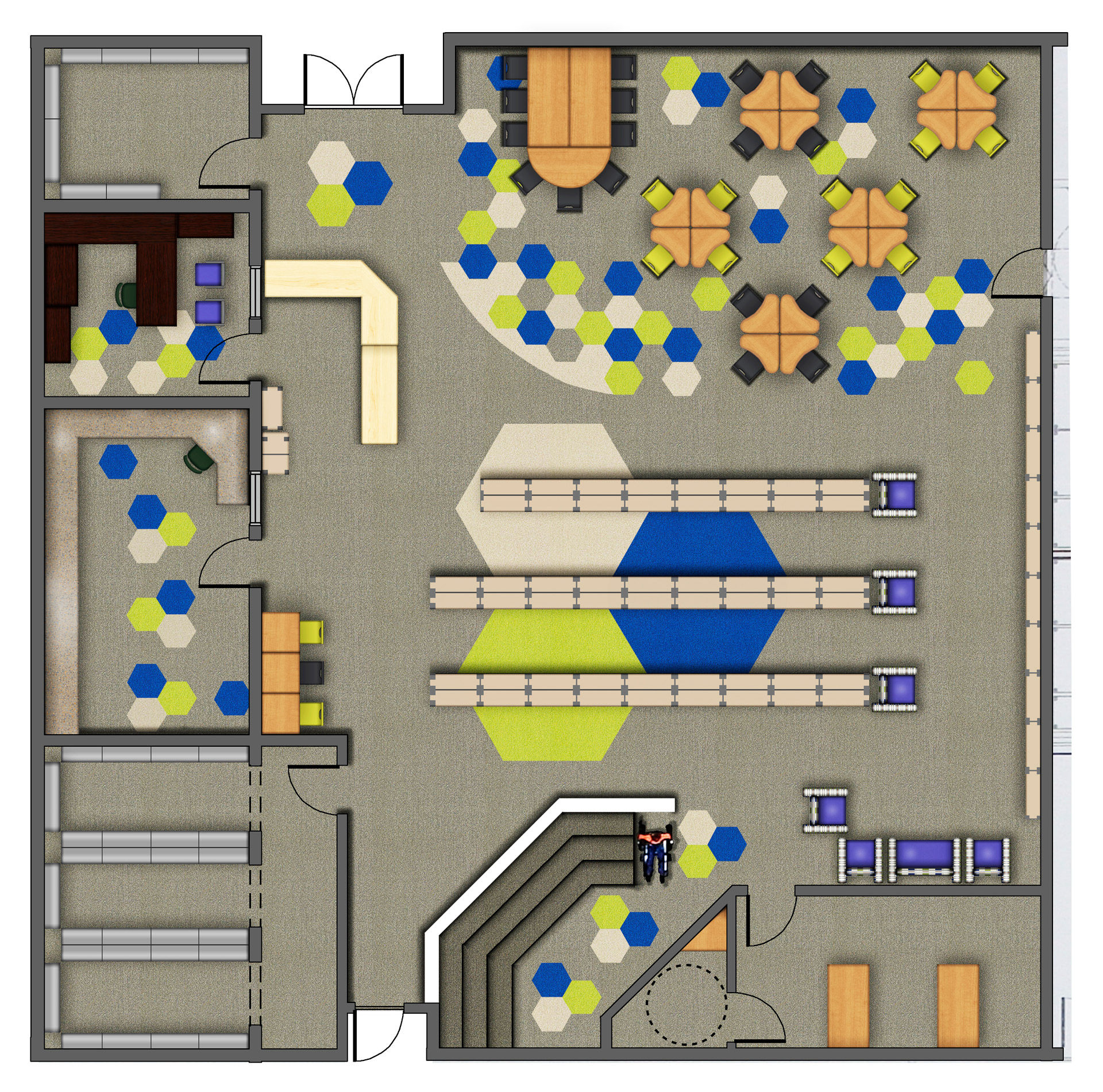 Rendered-Floor-Plan-Lighter-again_web
