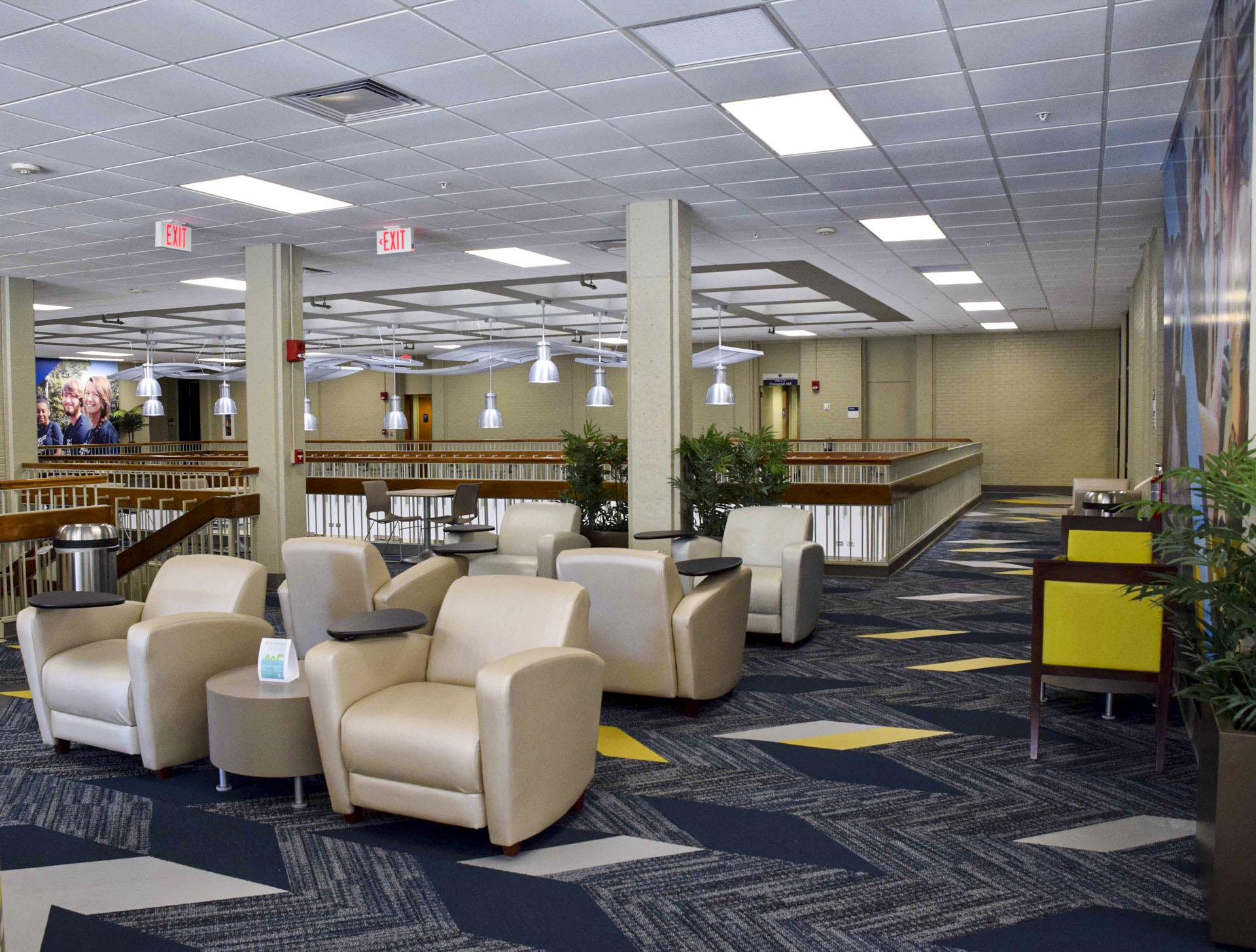 Second-Floor-Lounge