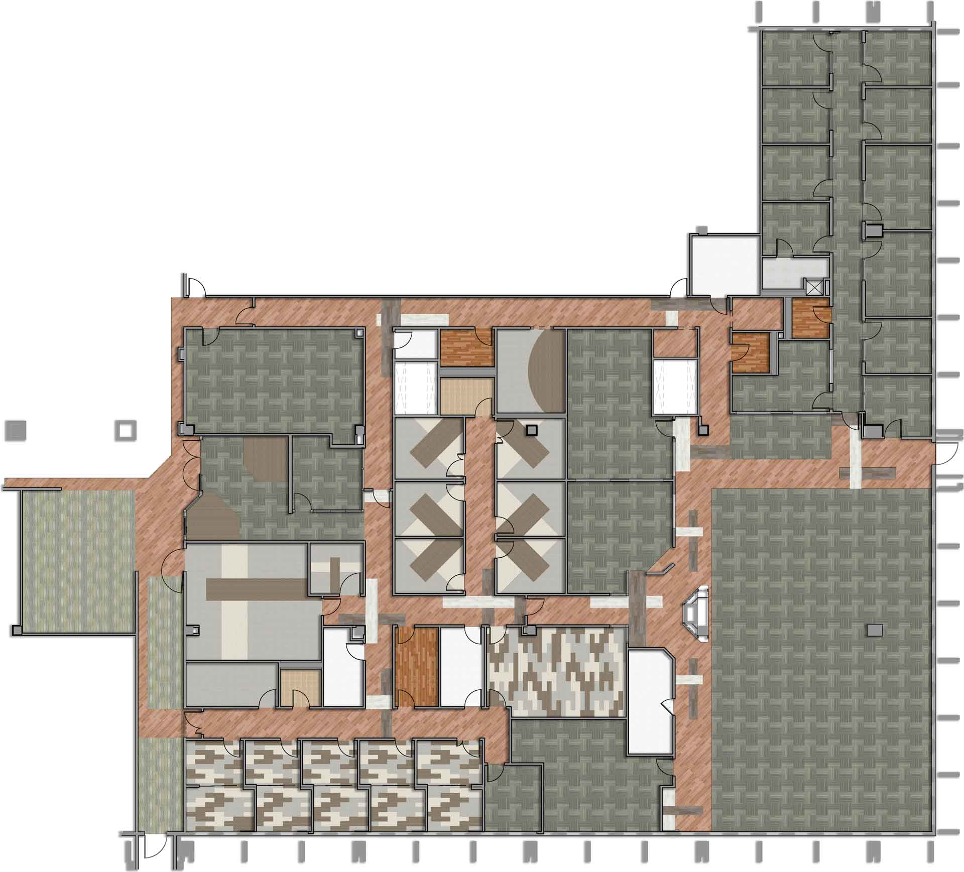 Rendered-Flooring-Plan-(Lighter-Tone)