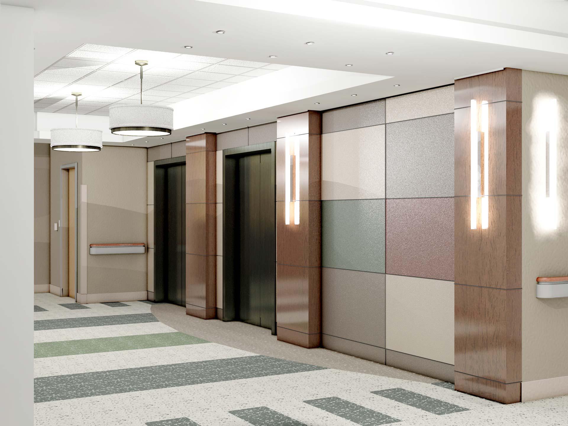 ba-elevator_final_reduced