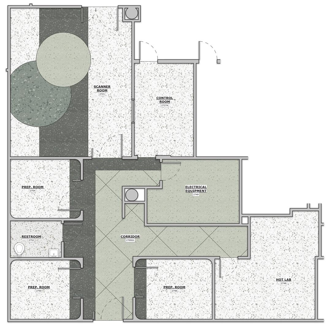 Flooring_Final_Small