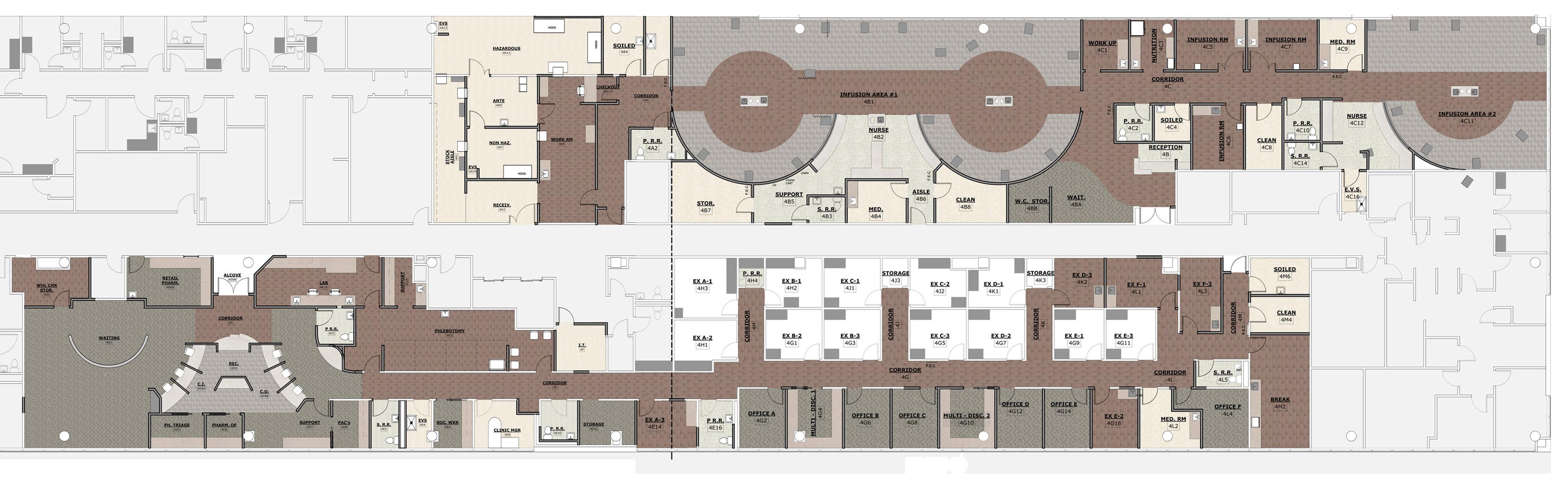 Flooring-Combined