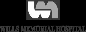 wills-memorial